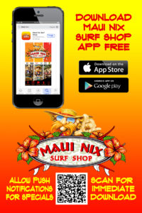 MauiNix-MarketingDisplaysFinal4x6 copy