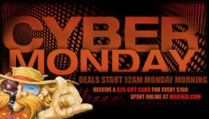 cybermonday_email