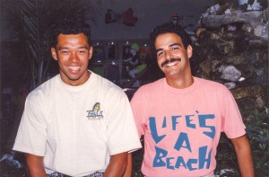Mauinix-surfshop-florida-springbreak1989-surfing-volcom-quiksilver-billabong-hurley-1