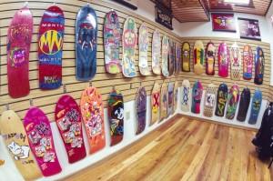 Mauinix-surfshop-florida-springbreak1989-surfing-volcom-quiksilver-billabong-hurley-17