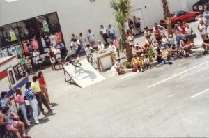 Mauinix-surfshop-florida-springbreak1989-surfing-volcom-quiksilver-billabong-hurley-20