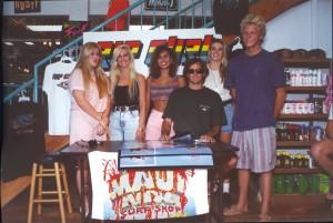 Mauinix-surfshop-florida-springbreak1989-surfing-volcom-quiksilver-billabong-hurley-3