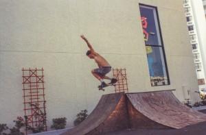 Mauinix-surfshop-florida-springbreak1989-surfing-volcom-quiksilver-billabong-hurley-31