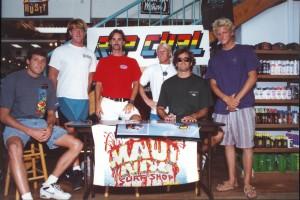 Mauinix-surfshop-florida-springbreak1989-surfing-volcom-quiksilver-billabong-hurley-5